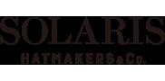 SOLARIS HATMAKERS&Co.